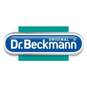 Dr.Bekermann